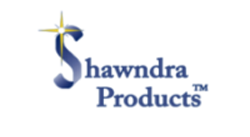 Shawndra Products