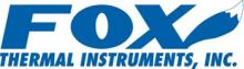 Fox Thermal Instruments