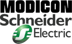 Modicon / Schneider Electric