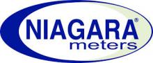 Niagara Meters - Aaliant