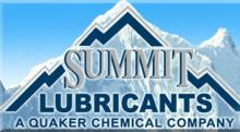 Summit Lubricants