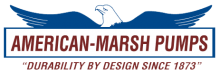 American Marsh Pump Co.