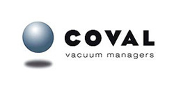 Coval  Vacuum Managers