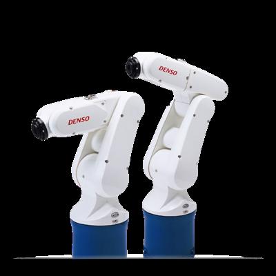Automation & Robotics | Centro Inc