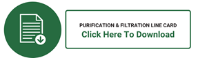 Purification & Filtration Line Card Download