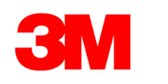 3M Purification Inc.
