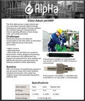 Chlor_Alkali_pH_ORP_cover.JPG