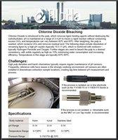 Chlorine_Dioxide-cover.JPG