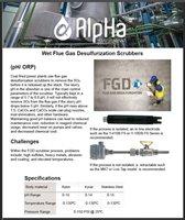 wet_flue_gas_cover.JPG