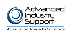 Advanced Industry Support, Inc.